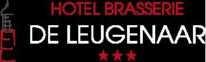 Hotel de Leugenaar Vlissingen Zeeland